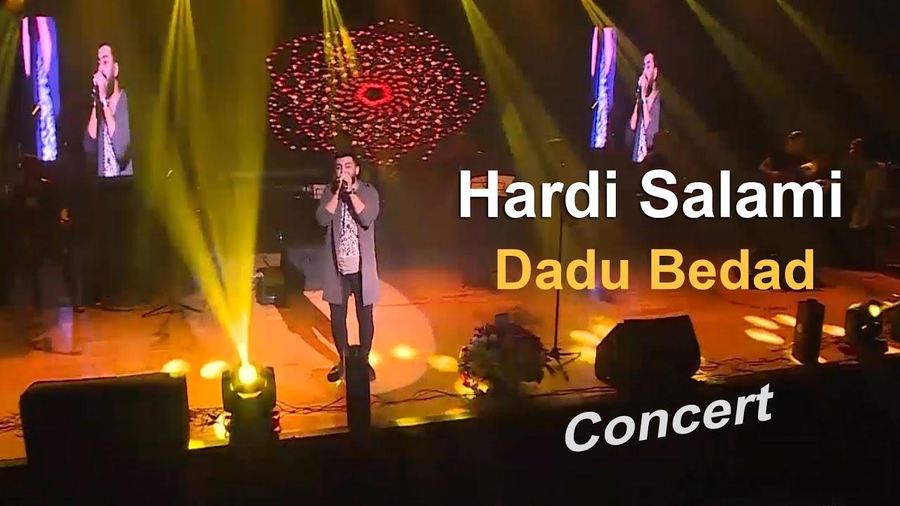 Hardi Salami - Dadu Bedad