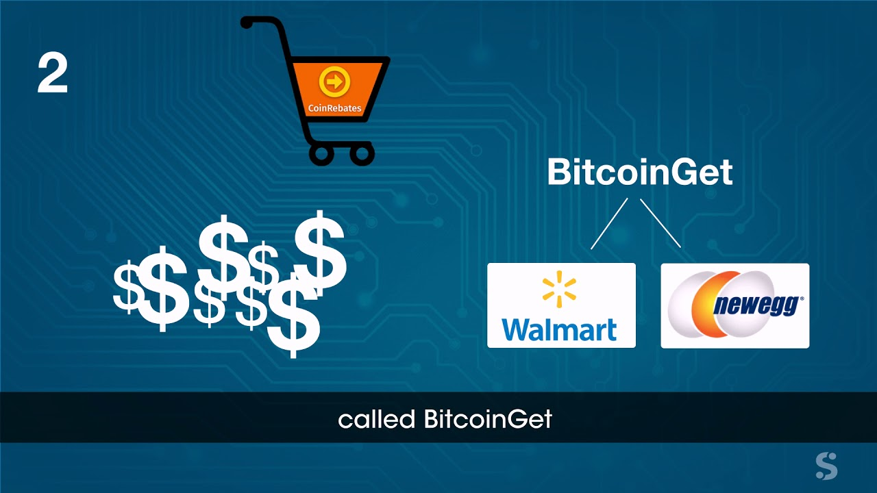 5 Ways To Get Free Bitcoin 2019 -