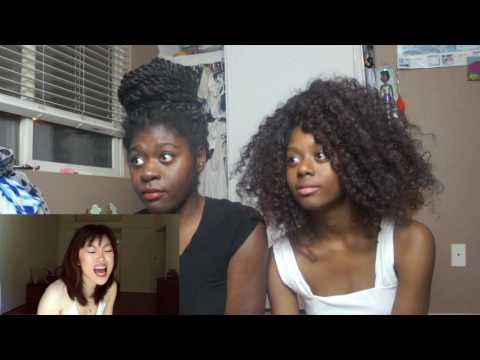 REACTION | Mike Will Made It Ft Rihanna - Nothing Is Promised Cover by