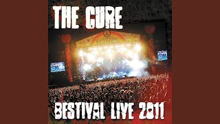 The Hungry Ghost (Bestival Live 2011)
