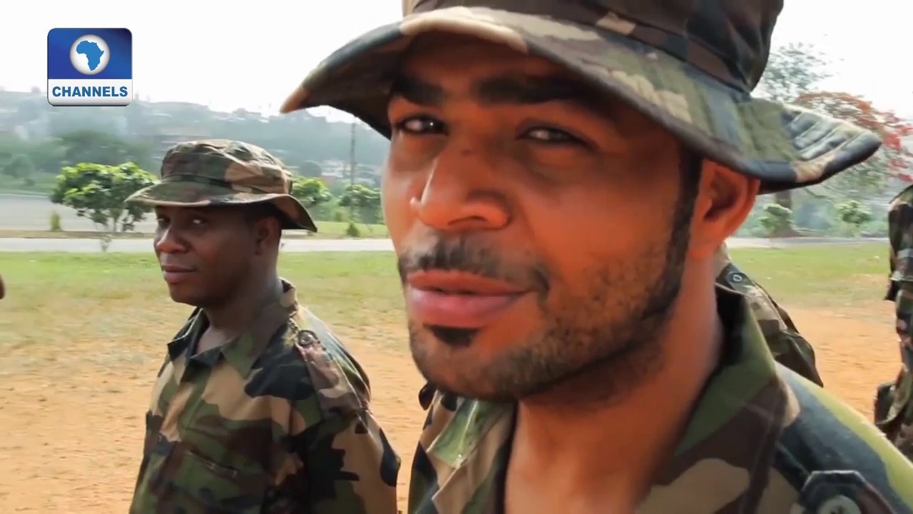 Download EN: '76 Movie Becomes First of Nollywood To Get Hollywood Distribution