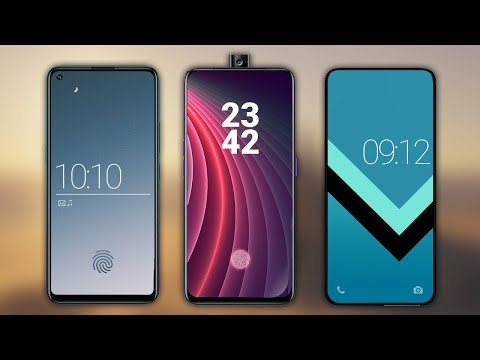 Best Phone Under 15000: Top 5 Budget Smartphones