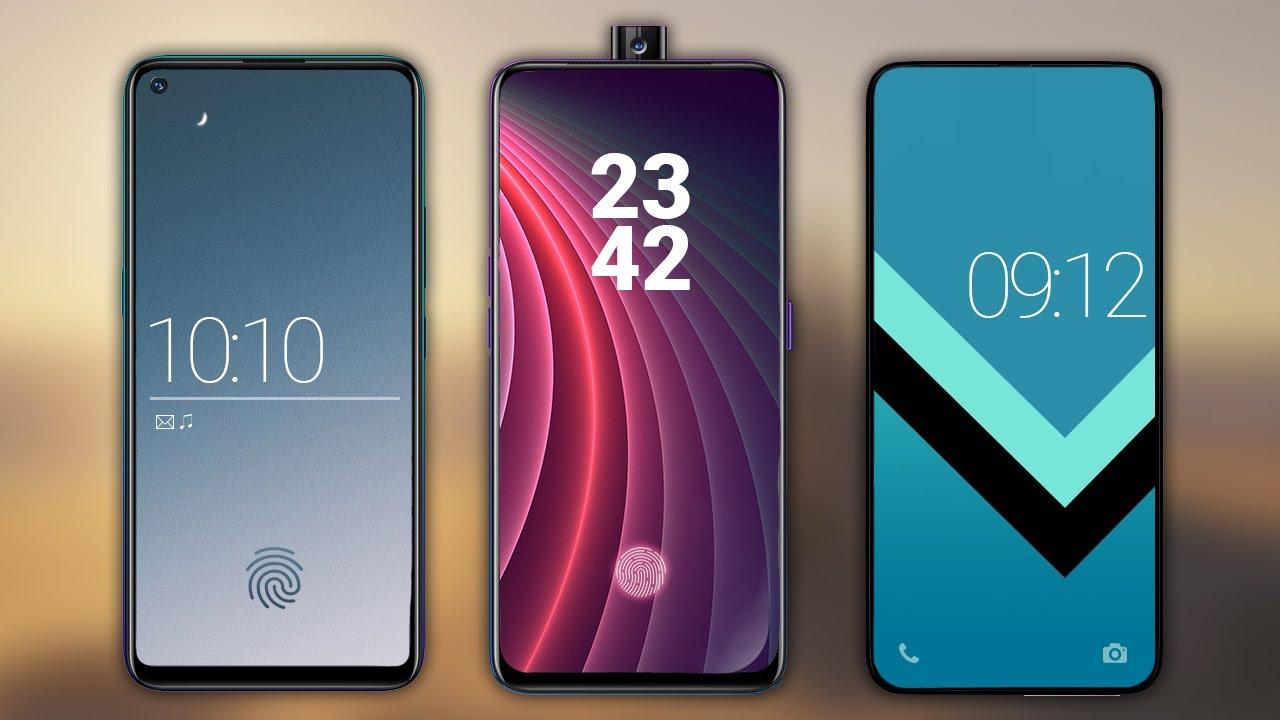 Best Phone Under 15000: Top 5 Budget Smartphones of August