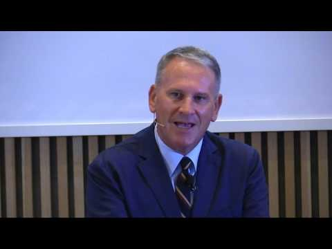 Richard Kemp: Iron Dome and the threat from Iran