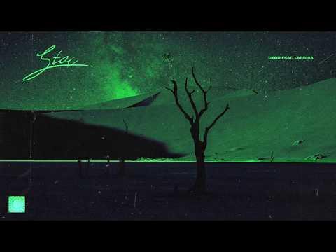 Debu - Stai feat. Larrisa (Audio Visual)