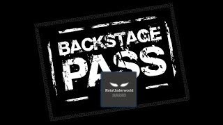 RotoUnderworld Backstage Pass Redux: Quantifying upside with Chris Godwin