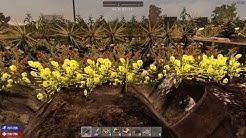 7 Days To Die - Anbau/Farming Alpha 16 - Gameplay deutsch german