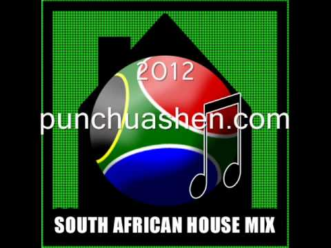 South african house music mixx set 9 youtube for Sa house music