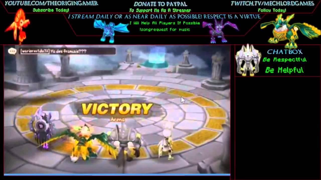 how to get darion summoners war