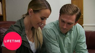 Married at First Sight: Happily Ever After - Gender Reveal (S1, E4) | Lifetime