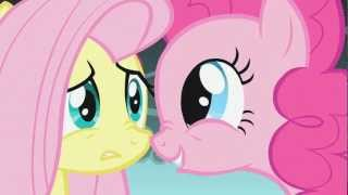 My Little Pony: Friendship is Magic - Hop Skip and Jump Song [1080p]
