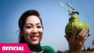 Mùa Xuân Xôn Xao - Diệu Thắm [Official MV]