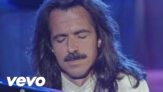 Yanni - Tribute