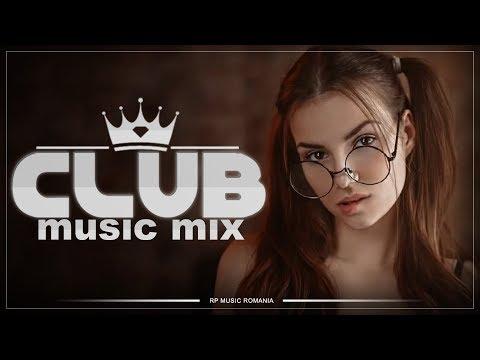 Mix Muzica Romaneasca Noua Martie 2019  (Club Mix)