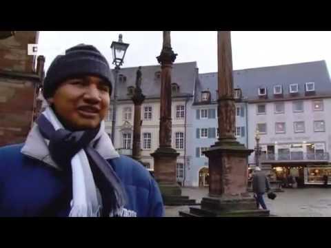 Discover Germany | My Freiburg