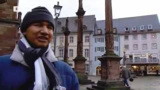 Discover Germany | My Freiburg thumbnail