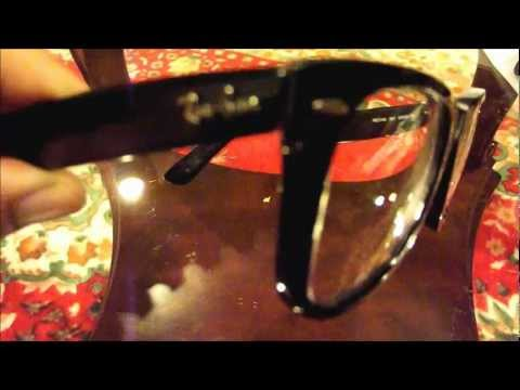 unboxing/full-review-ray-ban-wayfarer-optical-glasses-rb2140