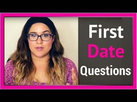 3 Questions to Ask Yourself While Dating from YouTube · Duration:  4 minutes 54 seconds