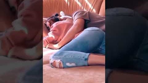 Couple Romantic 💏🙈 couple ❤💏 whatsapp❤❤ status    Love feeling 😍   Crazy 😜 couple Hug 💏 whatsapp❤
