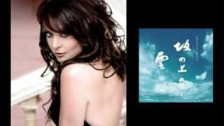 """I do not own any content of this video* Sarah Brightman - """"Stand Al..."""