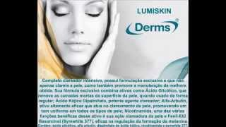 Lumiskin - Farma Delivery
