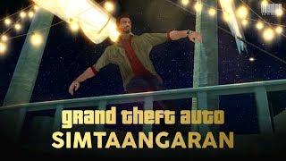 GTA San Andreas - Simtaangaran Remix (Diwali 2018 Special Song)