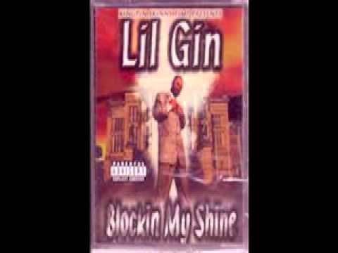 Lil Gin - Scoppin
