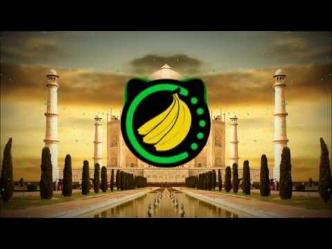 Daler Mehndi - Tunak Tunak Tun(TODIEFOR Remix)(BassBoosted)