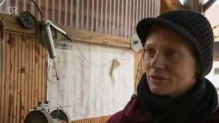 Bauernleben - Bauernsterben , von Schulden u. Gläubigern Unter unserem Himmel Bayerisches Fernsehen