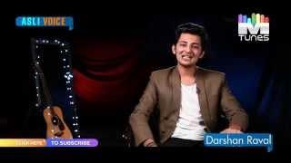 Ishq Chadha Hai | Darshan Raval |  MTunes HD