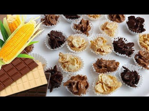 شیرینی عید | Easy Eid Recipe | Eid Sweets