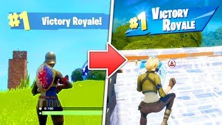fortnite-victory-royale-from-every-season-season-1-season-11