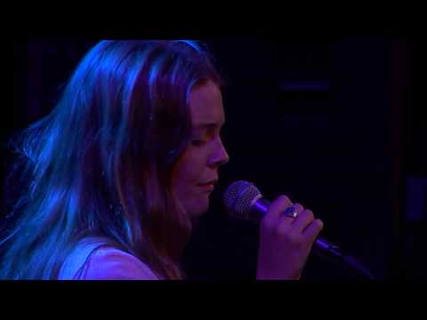 Light On - Maggie Rogers