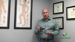 acupoint injection therapy short