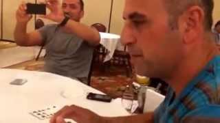 Concan - Mumtaz Beat Hilal - July 21st.  2014 2017 Video