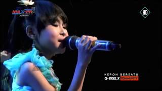 Do 39 A Suci Aulia Nirwana - NEW BINTANG YENILA.mp3