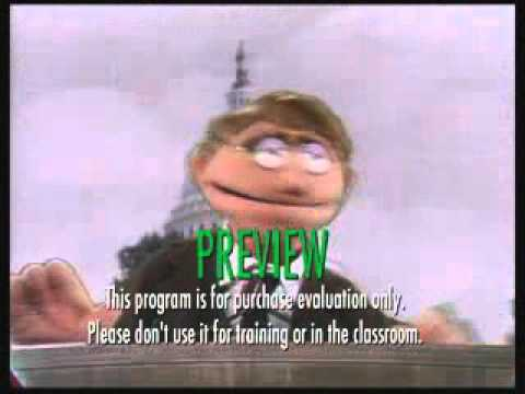 Muppet Sales and Service Combo   Muppet Meeting Films