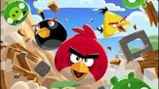 How To Download Angry Birds In 2020 For Free