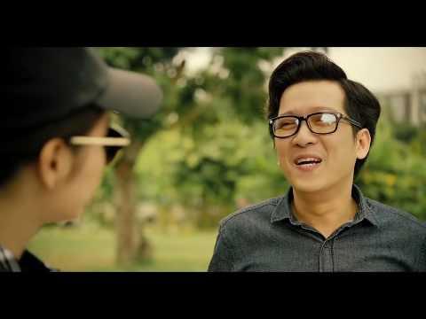 Phim Hài Chiếu Rạp  Đi Tìm Tình Yêu Trường Giang  Angela Phương Trinh  2017