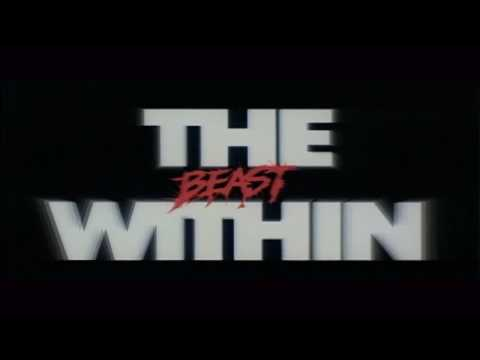 THE BEAST WITHIN (1982) HD TRAILER