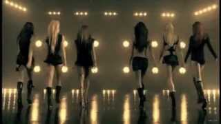 Cascada(Fever) DANCE VIDEO