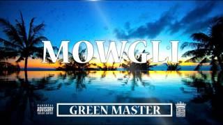 Melodic Trap x Chill Rap Instrumental Type Beat Mowgli 2017