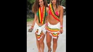 ethiopia habesha girl she s so beautiful