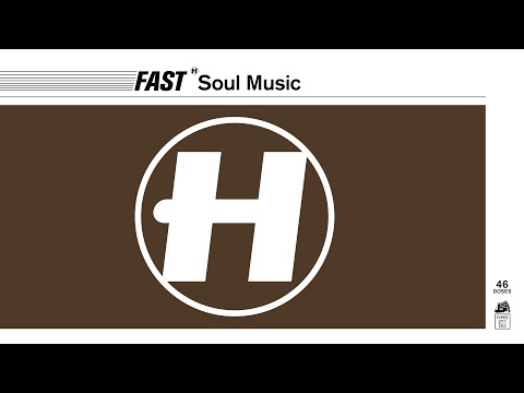Danny Byrd - Soul Function