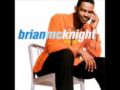 Brian McKnight ft. Tone & Kobe Bryant - Hold Me(Trackmasters Remix)