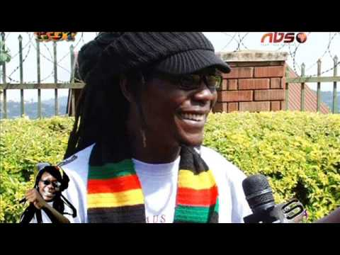Omuyimbi  MADOX SEMATIMBA  New Ugandan Music / Video 2014  HD saM yigA / UGXTRA