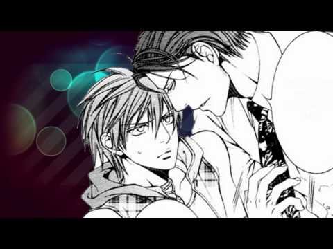 youre my loveprize in viewfinder cd drama dailymotion I do not own thisviewfinder cd manga sub español gracias por ver :3 y no olviden usar auriculares jeje ^///^viewfinder / yamane ayano.