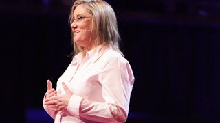 freedom from schizophrenia a twins quest cyndi shannon weickert at tedxsydney 2014