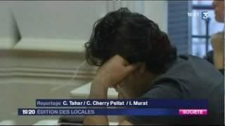 26 01 2012 -   test de connaissance du français pour naturalisation
