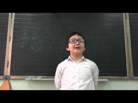 Мое слайд-шоу Казахстан моя родина!